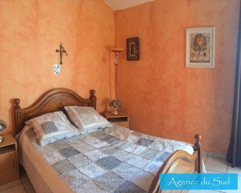 Vente maison / villa St savournin 349000€ - Photo 8