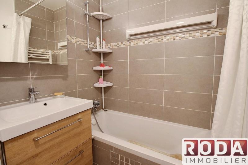 Vente appartement Châtillon 599000€ - Photo 10