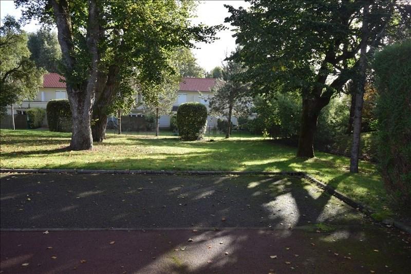 Sale apartment St brevin les pins 177240€ - Picture 7