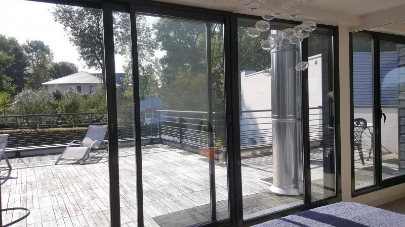 Vente de prestige maison / villa Caen 489000€ - Photo 6