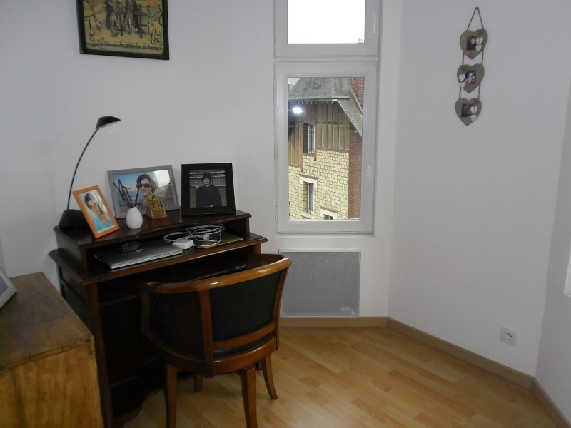 Vente appartement Lisieux 232 000€ - Photo 6
