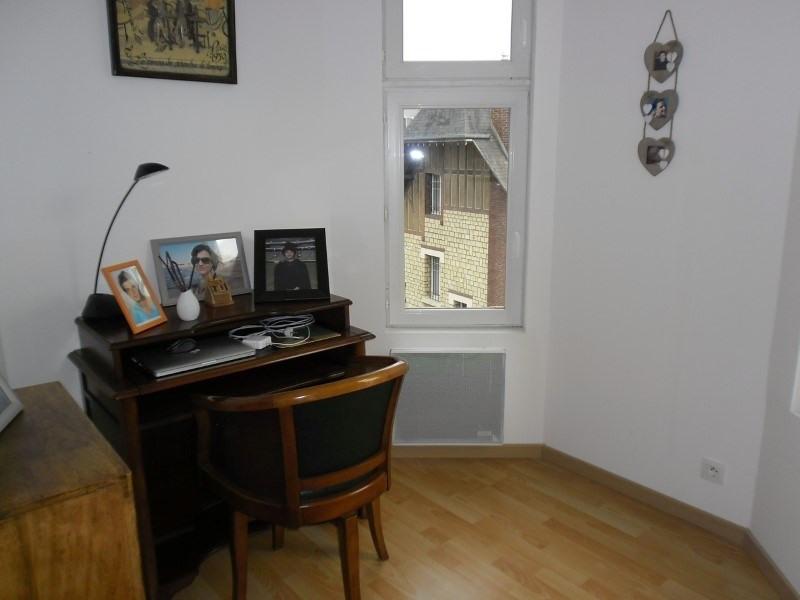 Sale apartment Lisieux 232000€ - Picture 6