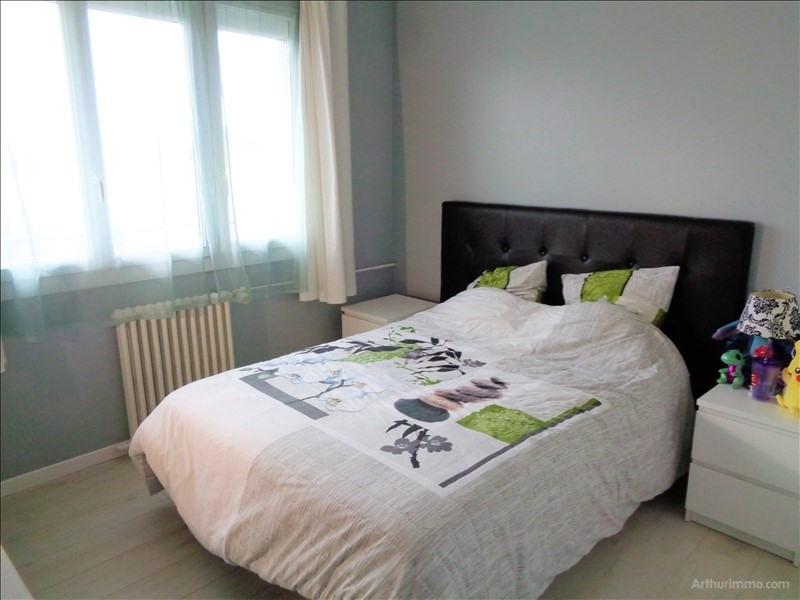 Vente appartement St jean de la ruelle 124900€ - Photo 3