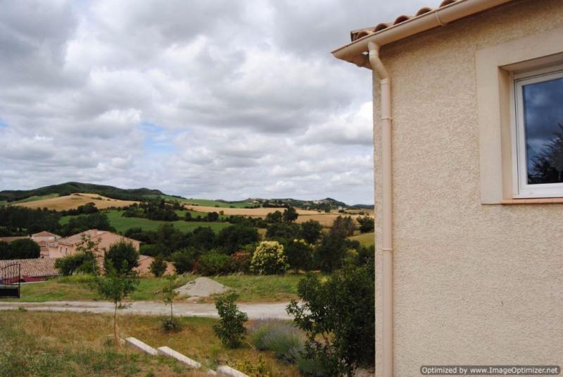Venta  casa Castelnaudary 257000€ - Fotografía 17