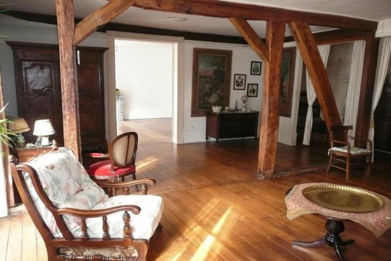 Sale apartment Rambouillet 362000€ - Picture 2