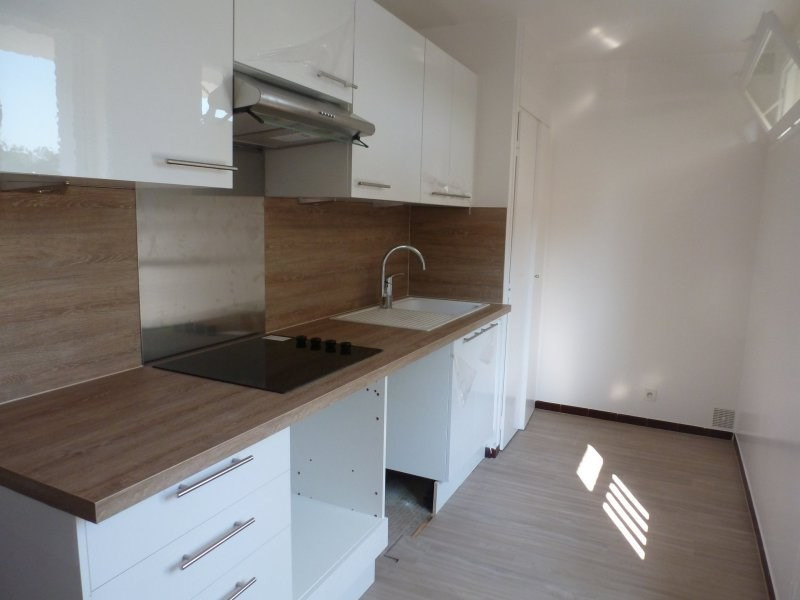 Location appartement Chantilly 782€ CC - Photo 2