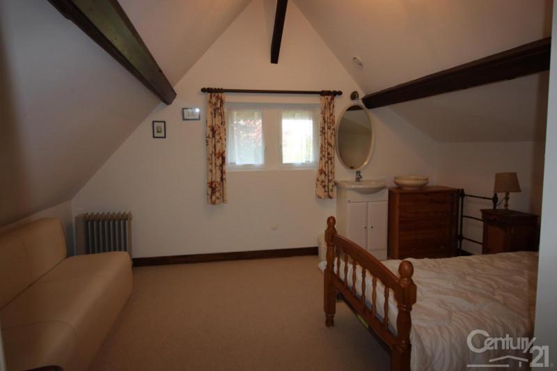 Vente maison / villa Auberville 369000€ - Photo 16