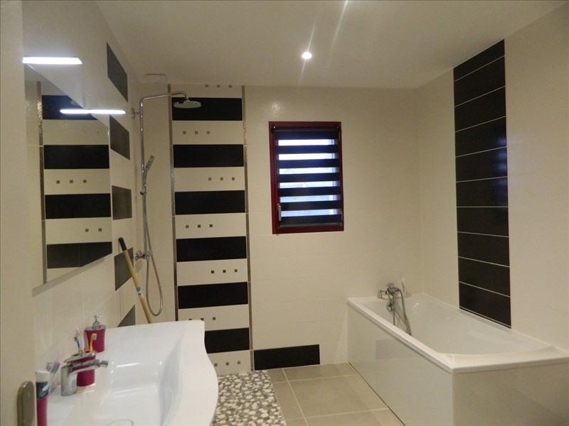 Sale house / villa Coulanges les nevers 220000€ - Picture 2
