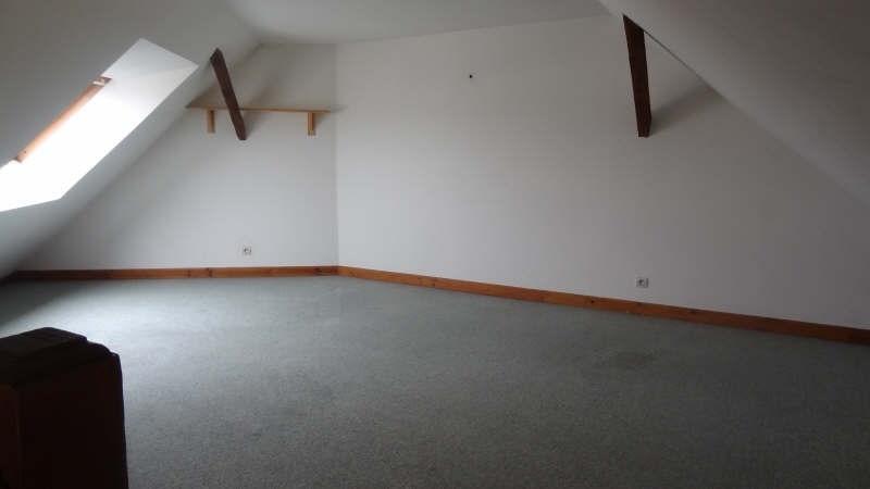 Rental apartment St quentin 575€ CC - Picture 5
