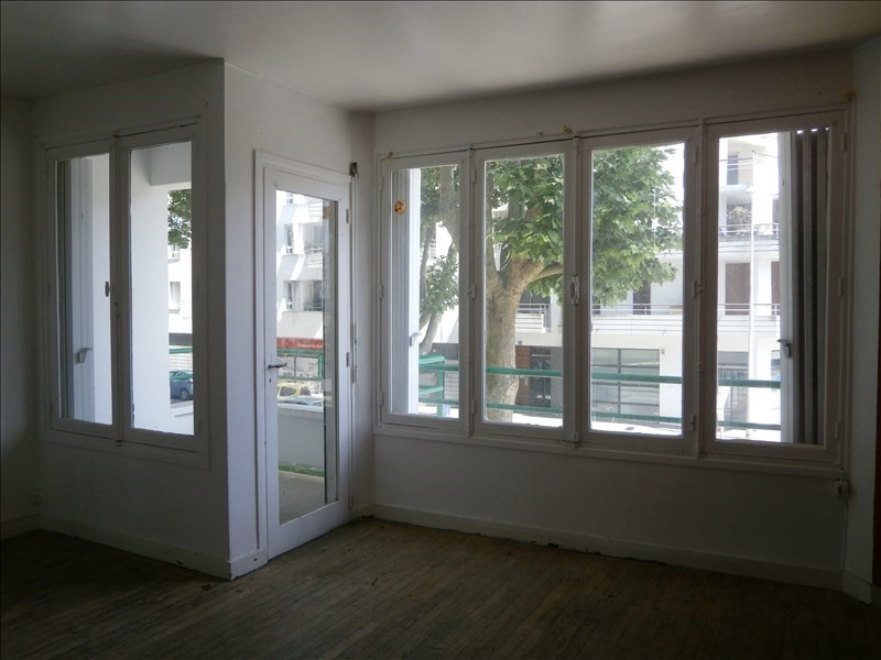 Vente appartement St nazaire 132 500€ - Photo 2