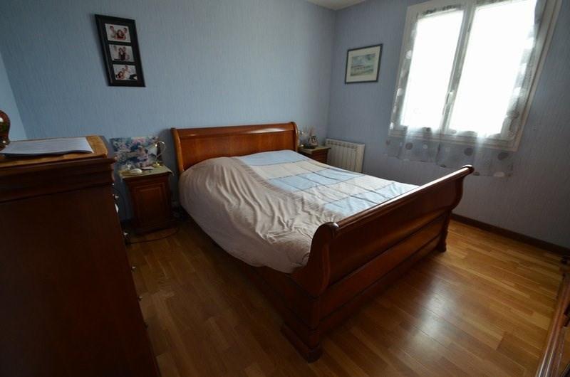Venta  casa St lo 205500€ - Fotografía 6