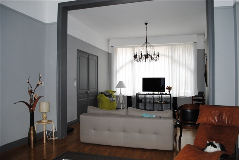 Vente maison / villa Dunkerque 309000€ - Photo 3