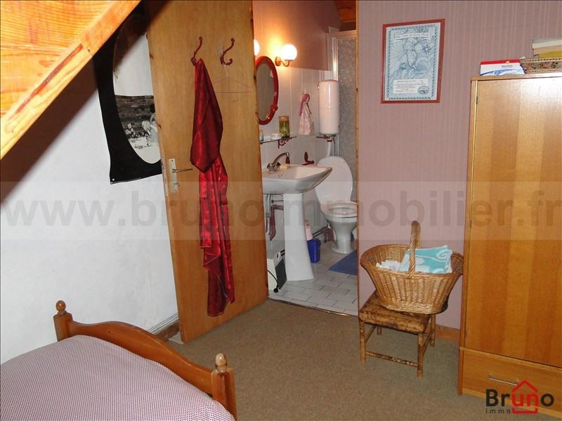 Verkoop  huis Le crotoy 281000€ - Foto 10