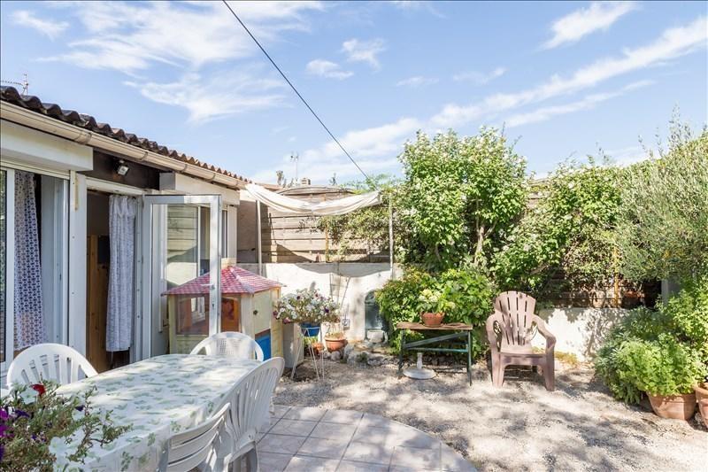 Vente maison / villa Peypin 179000€ - Photo 1