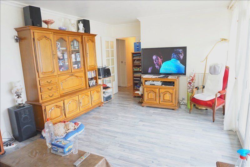 Vente appartement Noisy le grand 173 000€ - Photo 2