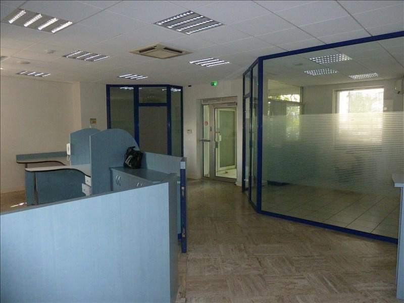Sale building Valreas 229000€ - Picture 4