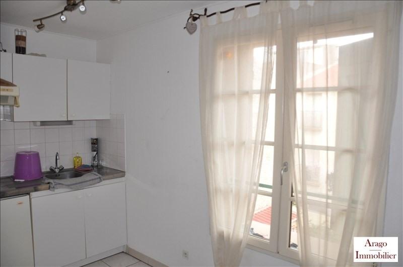 Produit d'investissement immeuble Rivesaltes 252600€ - Photo 3
