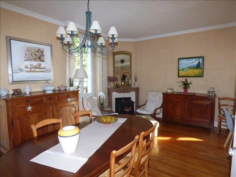 Vente maison / villa Mazamet 260000€ - Photo 1