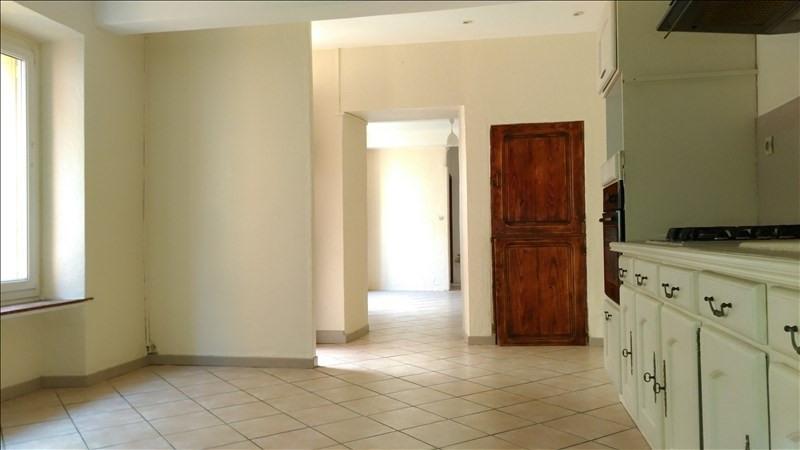 Sale house / villa Cavanac 75000€ - Picture 4