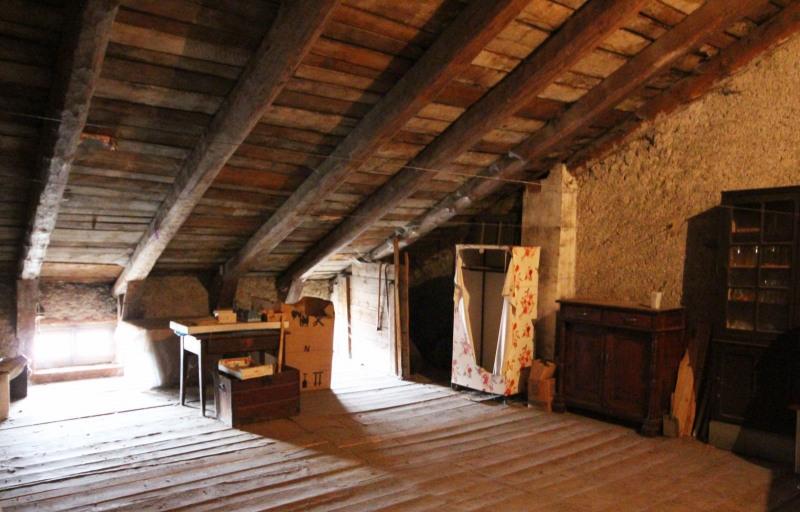Sale house / villa Le monastier sur gazeille 35000€ - Picture 11