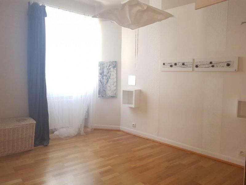 Sale house / villa La gaude 323000€ - Picture 6