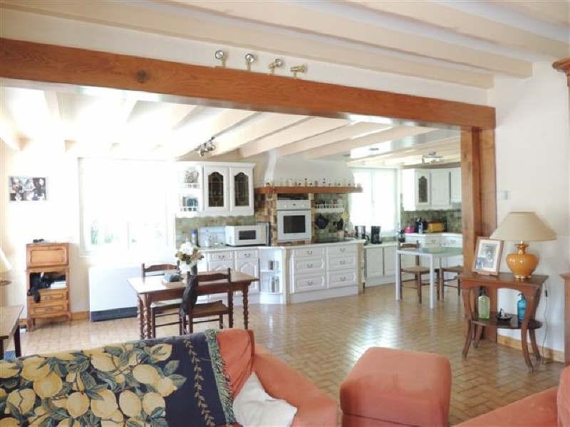 Vente maison / villa St sulpice de royan 294000€ - Photo 2