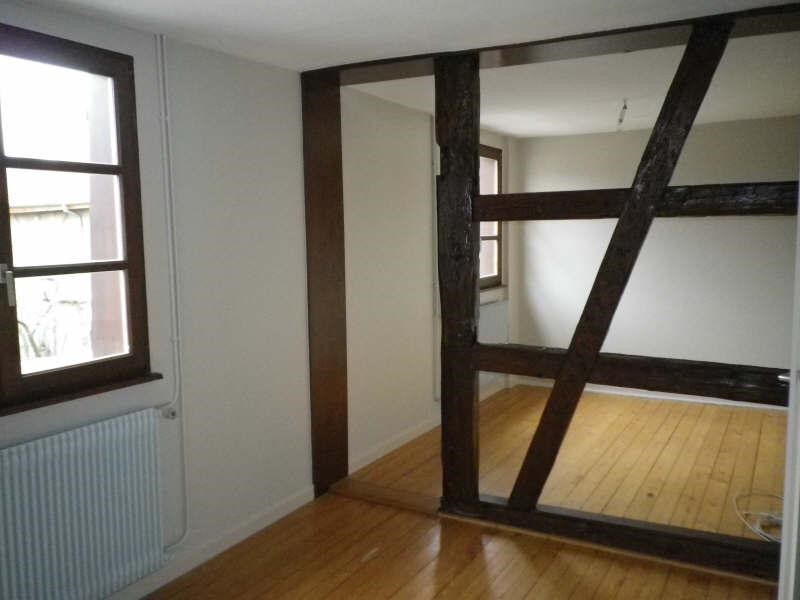 Location appartement Molsheim 710€ CC - Photo 10