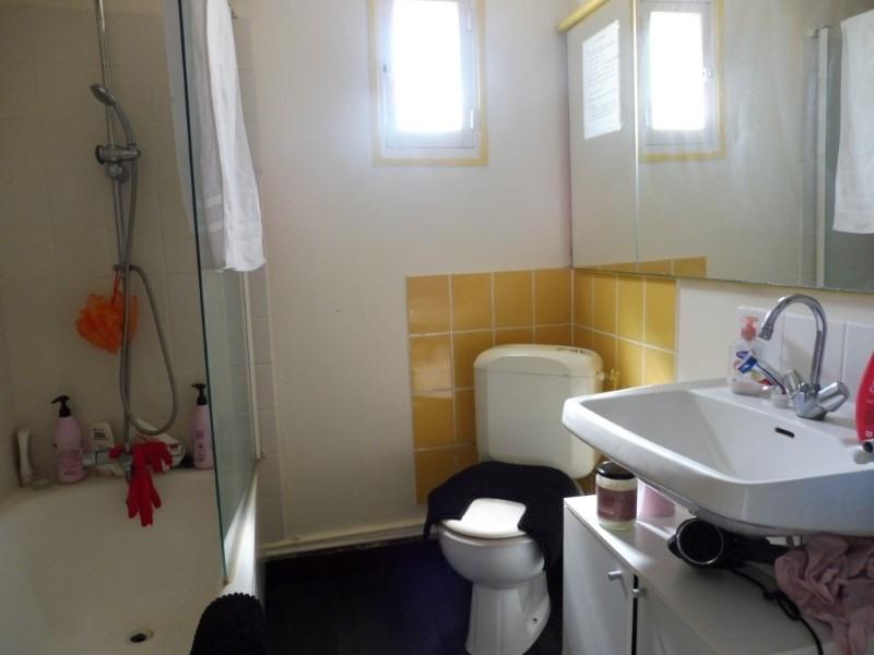 Investment property house / villa Cognac 112350€ - Picture 4