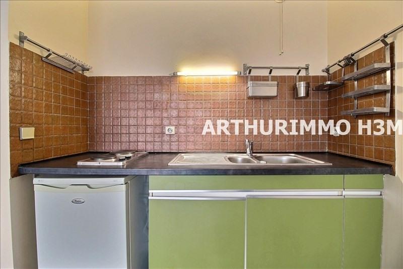 Location appartement Paris 11ème 952€ CC - Photo 3