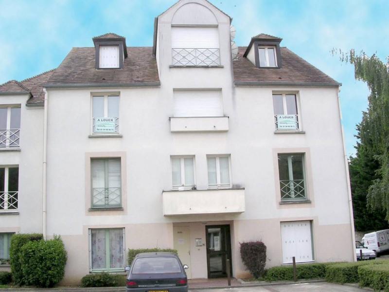 Produit d'investissement appartement Boissy-sous-saint-yon 75000€ - Photo 1