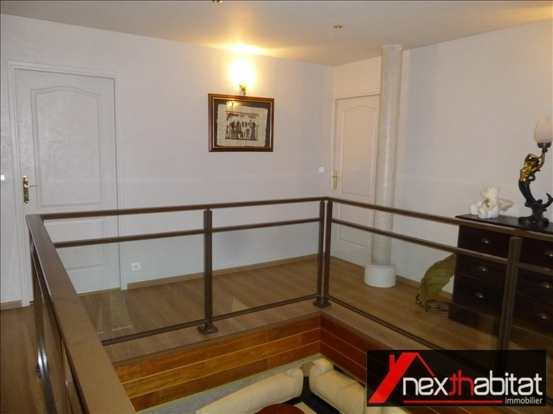 Vente de prestige maison / villa Livry gargan 456000€ - Photo 3