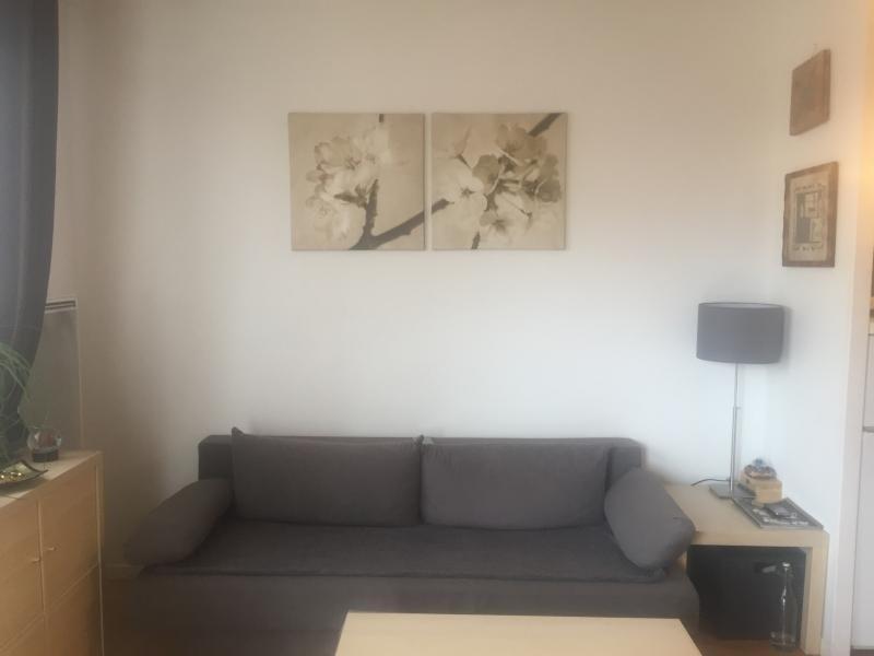 Revenda apartamento Corbeil essonnes 114000€ - Fotografia 2
