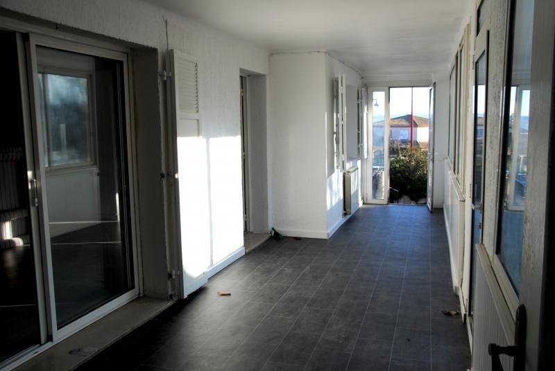 Sale house / villa Trets 273500€ - Picture 5