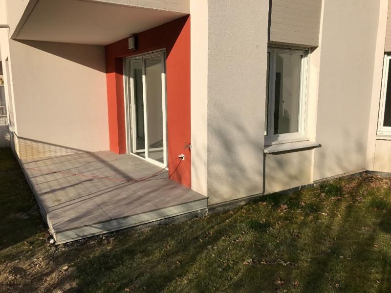 Vente appartement Cagnes sur mer 346000€ - Photo 1