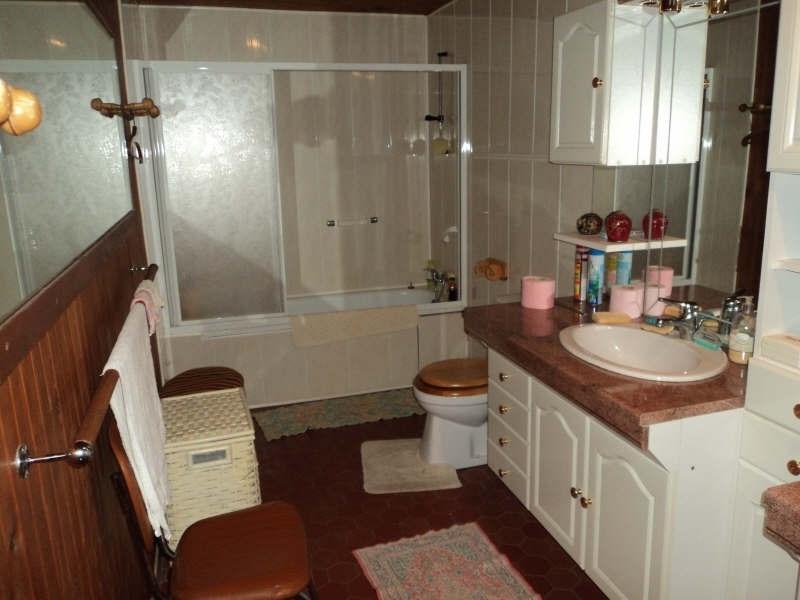 Vente maison / villa St chely d aubrac 120000€ - Photo 3