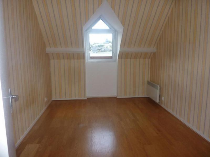 Vente appartement Lisieux 261450€ - Photo 5