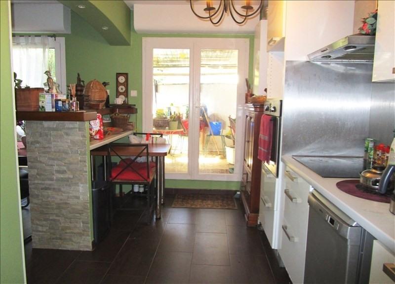 Vente appartement Pau 130000€ - Photo 4