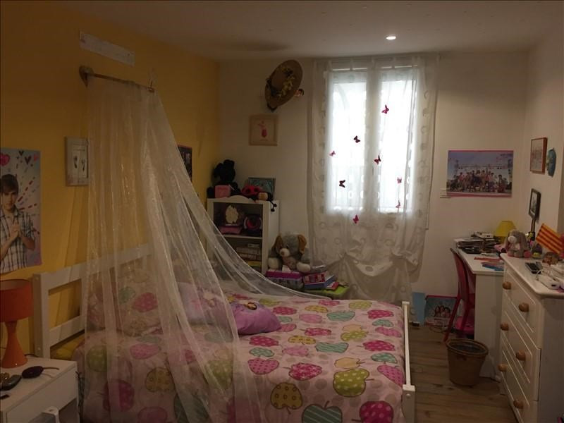 Vente appartement Port vendres 265 000€ - Photo 5