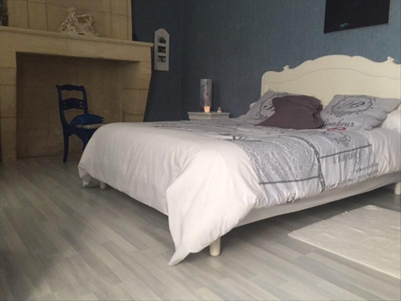 Vente maison / villa St andre de cubzac 349000€ - Photo 8
