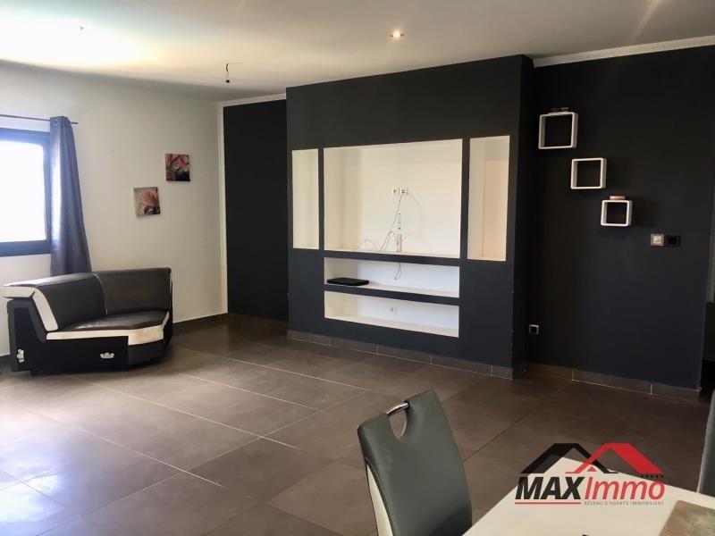 Vente appartement St pierre 255000€ - Photo 4
