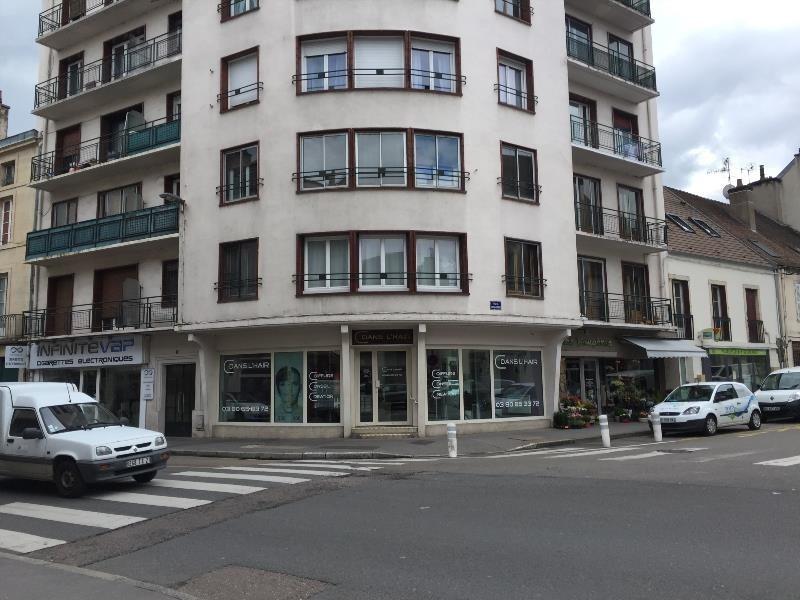 Vente Boutique Dijon 0