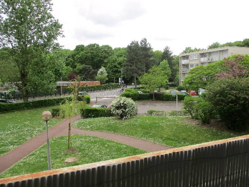 Sale apartment Limeil brevannes 179 000€ - Picture 1