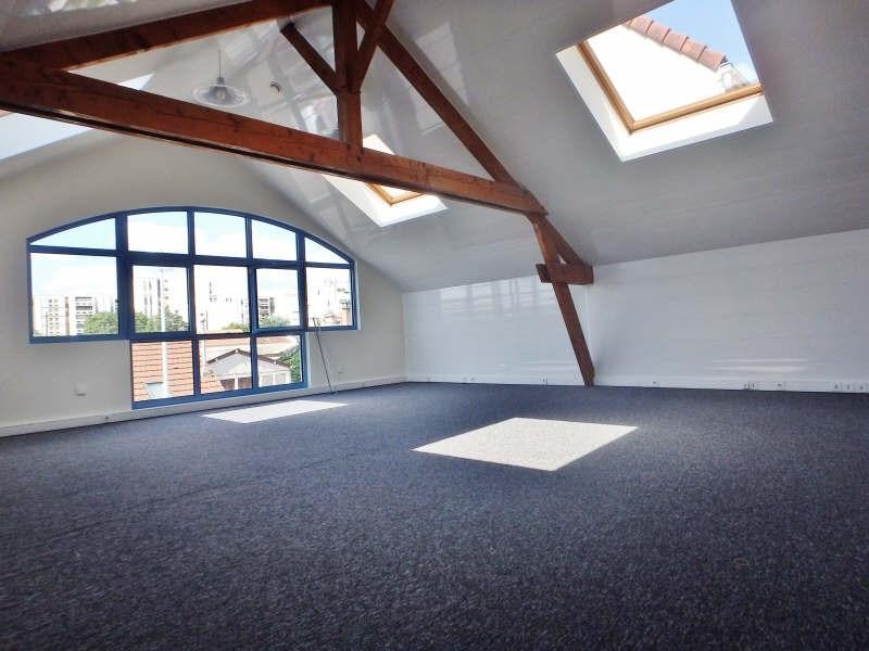 Vente maison / villa Nanterre 947000€ - Photo 1