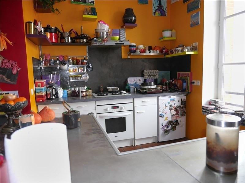 Vente appartement Montauban 139000€ - Photo 2