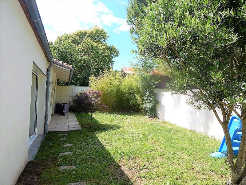Vente maison / villa Medis 328600€ - Photo 18