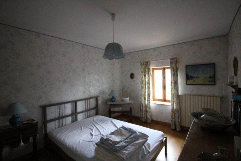 Vente maison / villa Les avenieres 339000€ - Photo 13