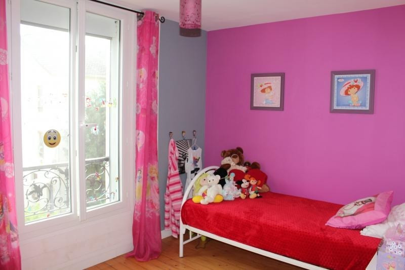 Vente maison / villa Gagny 499000€ - Photo 8