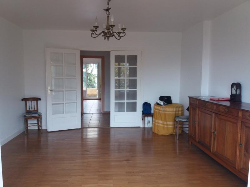 Vente appartement Grenoble 229000€ - Photo 5
