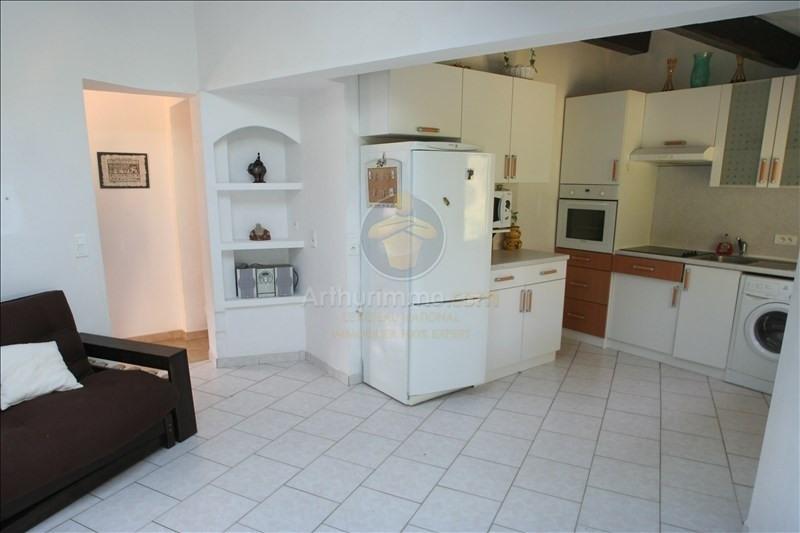 Deluxe sale house / villa Plan de la tour 860000€ - Picture 9