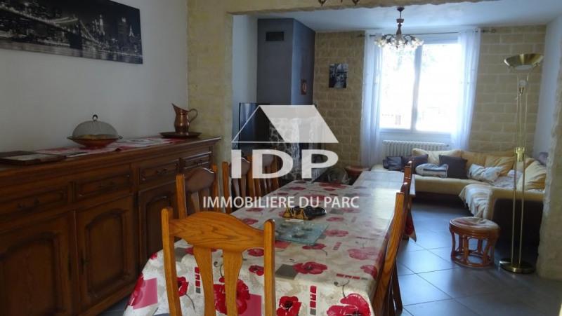 Vente maison / villa Corbeil-essonnes 299000€ - Photo 6